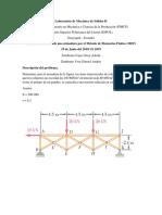 Practica 1 Mecanica de solidos 2.docx