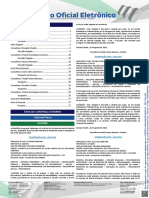 Diario-Oficial-Eletronico-n-2279.pdf