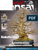 Esprit Bonsai International - April-May 2016.pdf
