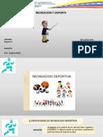 RECREACION DEPORTIVA.pdf