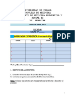 PEC DE INFERENCIA ESTADÍSTICA 1 y 2  VI°sem 2019.docx