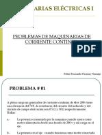 ejercicios primer parcial.pdf