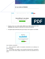 tec_m3_tutorial_wakelet1_v2.pdf