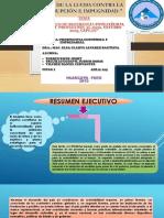 MARCO-DE-REFERENCIA-ESTRATEGICA-2019-2030-CEPLAN.pptx