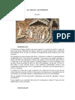 estudo_catecismo_33a_tema_631-637.pdf