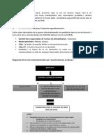 Echiquier Centrale Danone.pdf