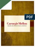 data-science-brochure-fall-2014.pdf