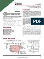 4040fb.pdf