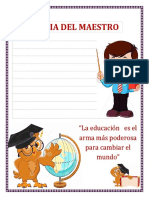 FELIZ DIA DEL MAESTRO.docx