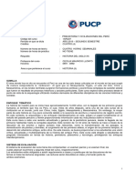 1ARQ07-2018-2.PDF