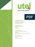 actividad #4 COMPETENCIAS GERENCIALES.pdf