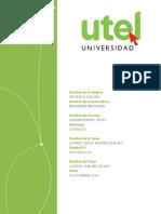Eficiencia laboral actividad 4 AUTOEFICACIA.pdf