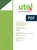 Tarea Puedo ser un comunicador efectivo unidad 2.pdf
