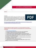 ReferenciasS2.pdf