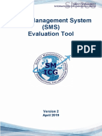 SMS Evaluation Tool.pdf