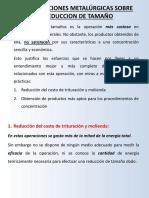 unidad2-indicedebond-180912120353