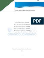 Investigación en  Seguridad y Salud en el Trabajo en el Sector Agropecuario.docx