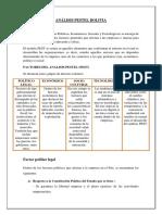 analisisBOLIVIA-docx.docx