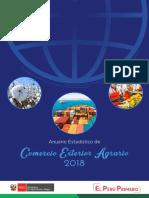 anuario-comercio-exterior-2018-260319.pdf