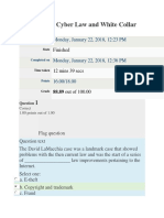 Module 2 Post Quiz.docx