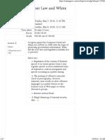 Module 2 Post-Test.pdf
