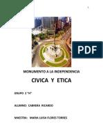 MONUMENTO A LA INDEPENDENCIA (2).docx