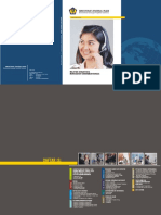 2009 - Indonesian.pdf