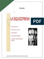 TRABAJO FINAL DE PSICOPATOLOGIA  II JUSELFY  y Francisco.docx