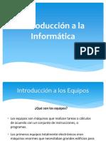 modulo1 - Introducción a la computación.pptx