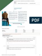 Intento 2.pdf