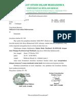 198_PU.7_A_Undangan Karimah PU.pdf
