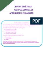 secuencias_didacticas..docx