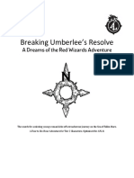 DDAL-DRW01 - Breaking Umberlee_s Resolve.pdf