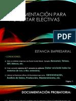 Estancia Empresarial.pdf