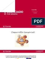 clase 09.ppt