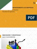 SESION 5 - INNOVACIÓN Y EMPRENDIMIENTO DE EMPRESAS 2019-2.pdf