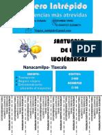 folleto de viajes.docx