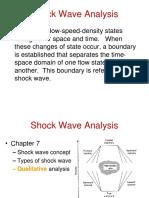 11._Shock_Wave_Analysis (1).ppt