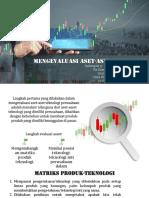 Mengevaluasi Aset Aset Teknologi.pptx