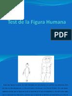 Test de la Figura Humana.ppt
