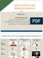 tema-2-enfoque-actual-de-rh4.pdf