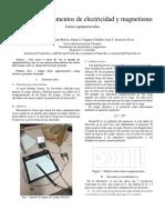 Informe 3 Lineas equipotenciales.docx