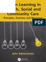 John Edmonstone - Action Learning in Health, Social and Community Care_ Principles, Practices and Resources (2018, CRC Press).pdf