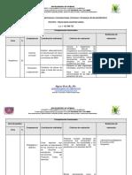 ANEXO 5 Evaluación Desempeño 2019.docx
