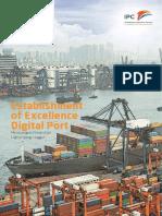 Annual Report Ipc 2018