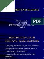 Manajemen Kaki Diabetik.ppt