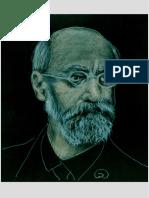 Consideracoes sobre analise marxista do cristianismo_AgnaldoSantos.pdf