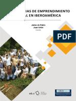 Experiencias-de-emprendimiento-social-en-Iberoamérica-prime-1.pdf