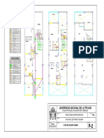 TEFY INSTALACION DSAGUE.pdf