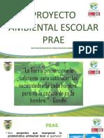 SOCIALIZACIÓN PRAE 13  ABRIL.pptx